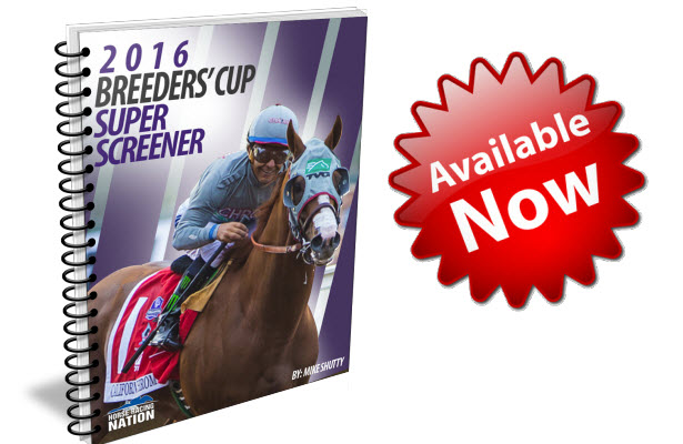 2016-breeders-cup-super-screener-now-available-615x400