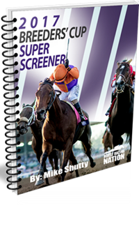 Super Screener
