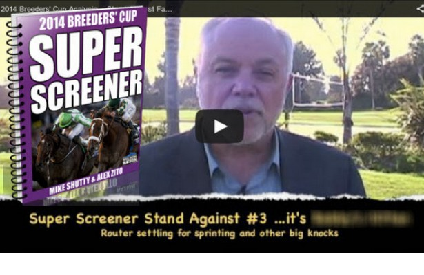 Super-Screener-Stand-Against-BC2014